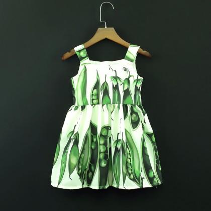 Celebrity Fame Dress